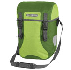 Ortlieb Sport Packer Plus