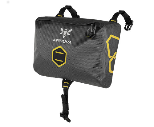 Apidura Pocket Dry