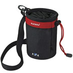 Klickfix Lightbag Mini