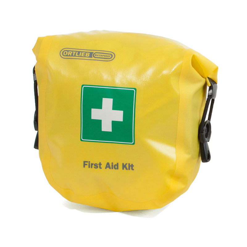 Ortlieb First-Aid-Kit