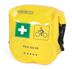 Ortlieb First Aid Kit Bike