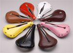 Sillines Selle Anatomica